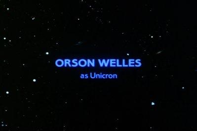 1984 orson welles pdf